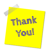 thank-you-1428147__180.png